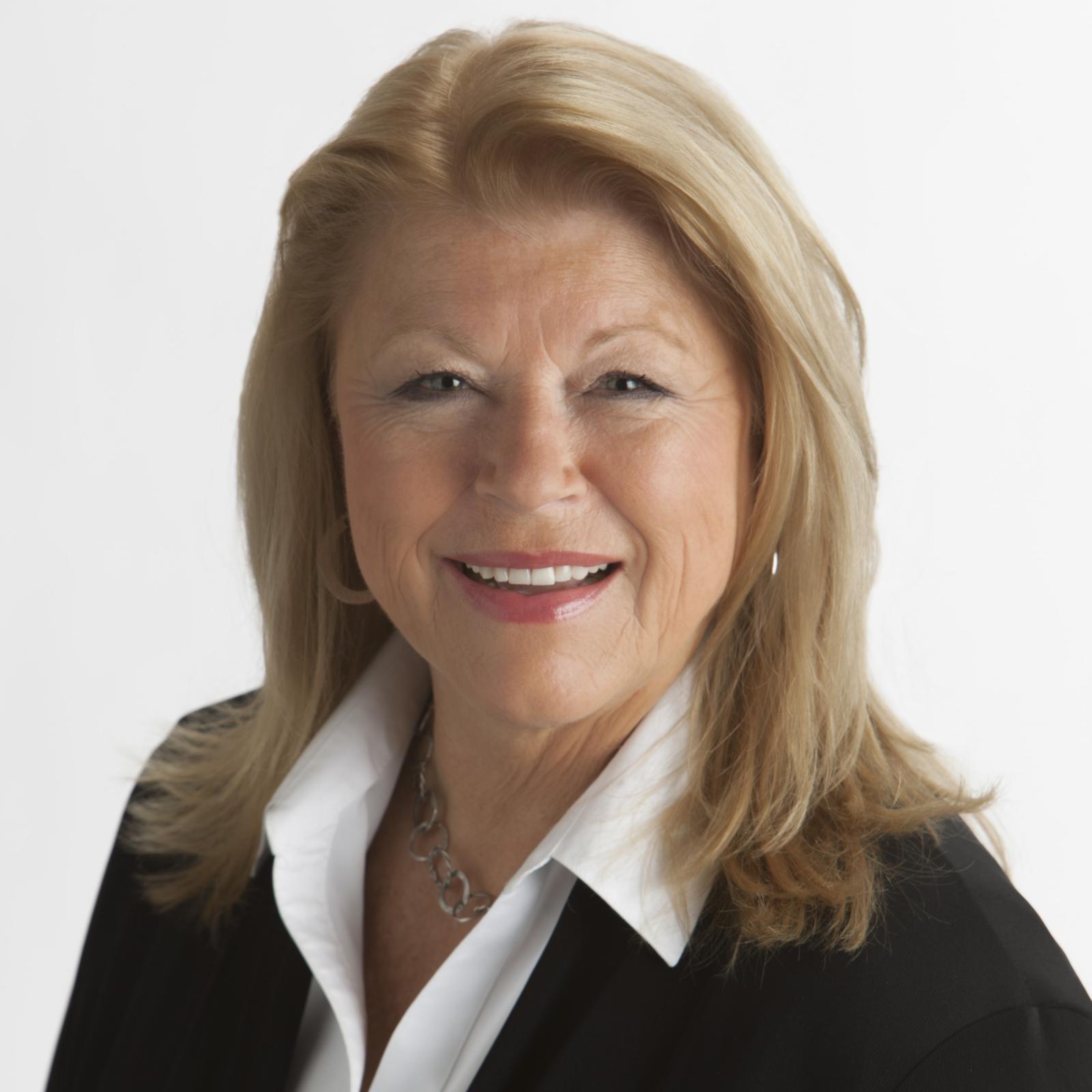 Brenda Oliver