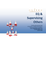 EQ & Supervising Others