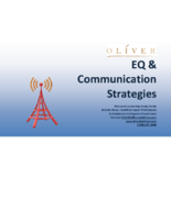 EQ & Communication Strategies