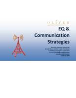 EQ & Communication Strategies