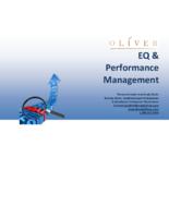 EQ & Performance Management