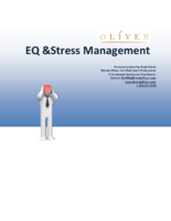 EQ & Stress Management